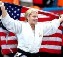la-sp-on-kayla-harrison-us-judo-20120802-001-300x199